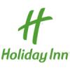 holiday inn square