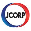 jcorp