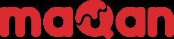 maqan red